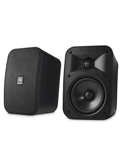 宜賓會議音響-美國JBL Control X
