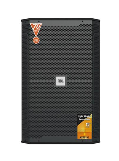 宜賓KTV音響-美國JBL KES8150