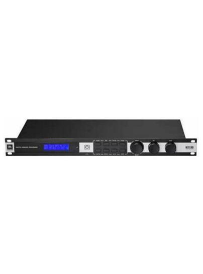 四川專業音效器-美國JBL-KX180