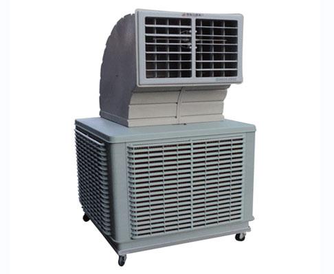 四川蒸发式冷气机怎样 蒸发式冷气机维护及使用方法的详细解答