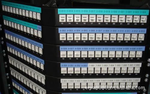 四川弱电集成系统工程