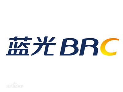 四川弱电集成系统工程合作伙伴-蓝光BRC