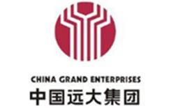 四川LED显示屏合作伙伴-中国远大集团