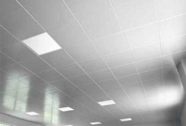 广汉铝天花板销售