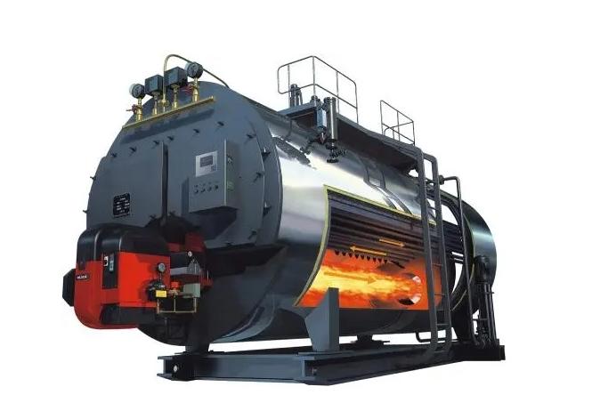 燃气锅炉如何进行保养呢?