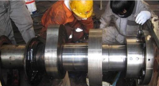 四川蒸汽锅炉售后维修