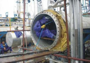 德阳燃油燃气锅炉维修