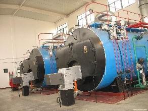 成都键源锅炉设备有限公司
