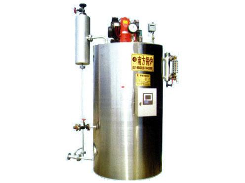 影响德阳燃气锅炉的采暖质量的原因是什么?