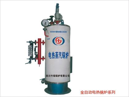 如何检测四川蒸汽锅炉的水位表