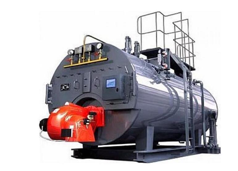 影响四川蒸汽锅炉燃烧状态的因素