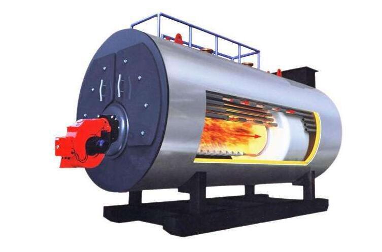 关于运行四川蒸汽锅炉会遇到的一些问题