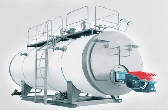 四川蒸汽锅炉的准确使用方法