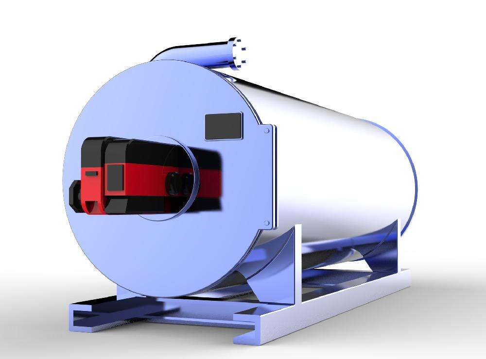 相比其它锅炉四川生物质锅炉的优势在哪儿?