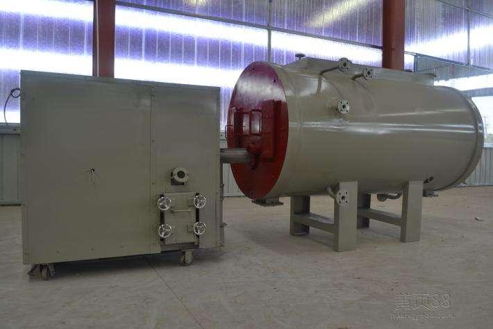成都生物质锅炉如何保养?
