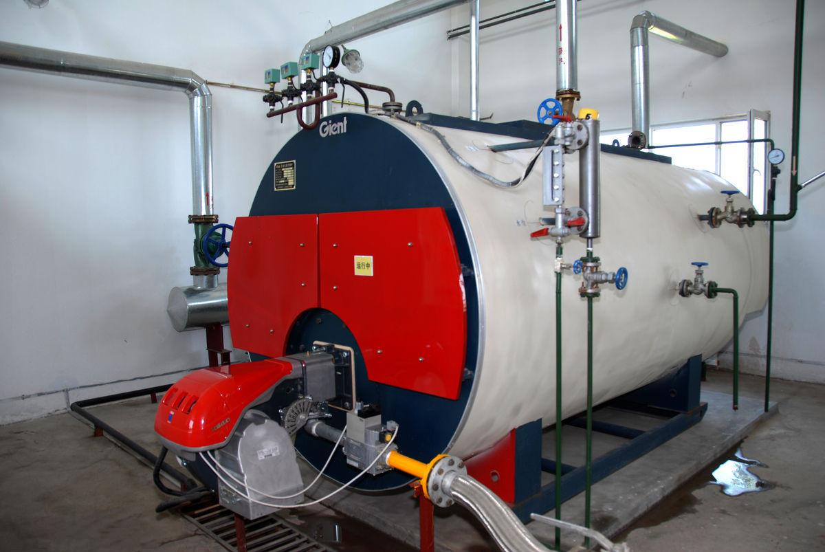 成都燃气锅炉高效发展的根本原因是什么?
