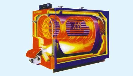 极速六合-极速六合app燃气锅炉有哪些特点