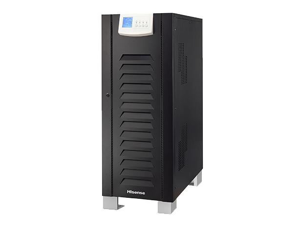 HFT系列工频塔式UPS