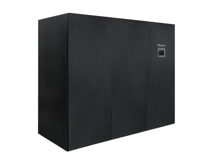 HI-WIND信风系列房级冷冻水精密空调