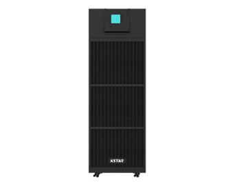 成都科士达ups电源-YDC3300系列