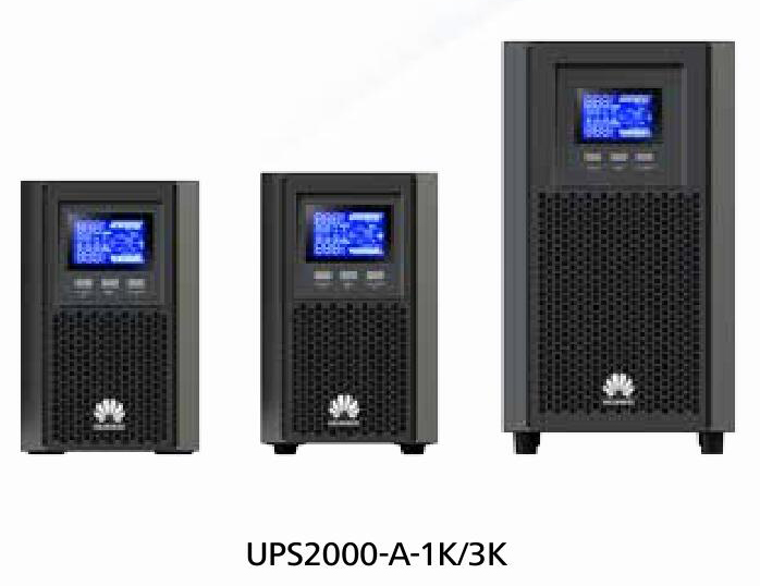 都UPS电源