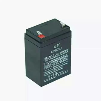 下来给大家说说铅酸型成都蓄电池的开展趋势跟着全球化趋势的到来