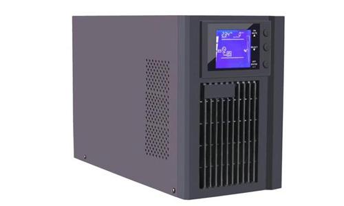 怎么使成都ups电源做好机房监控省时省力