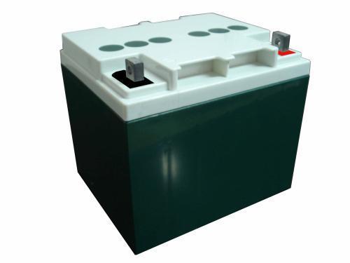 防备成都ups蓄电池胀裂的技巧