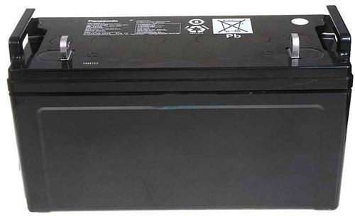 成都蓄电池寿数多少年?且对UPS电源寿数有没有影响?