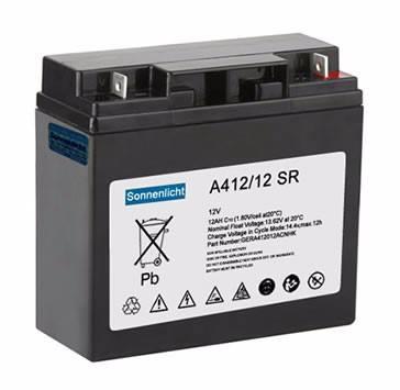 成都蓄电池容量检验方法