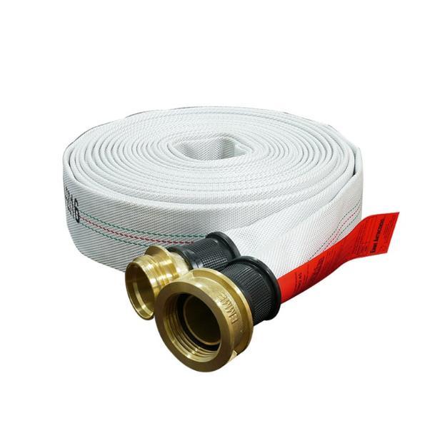甘肃消防器材中消防安 全标识牌的设置摆放与制作过程中的小常识