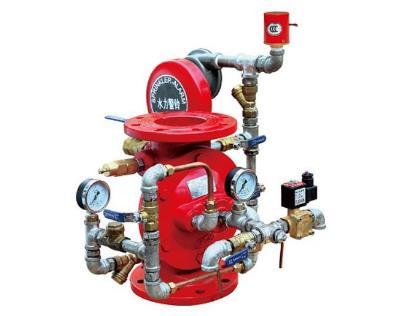 兰州消防器材