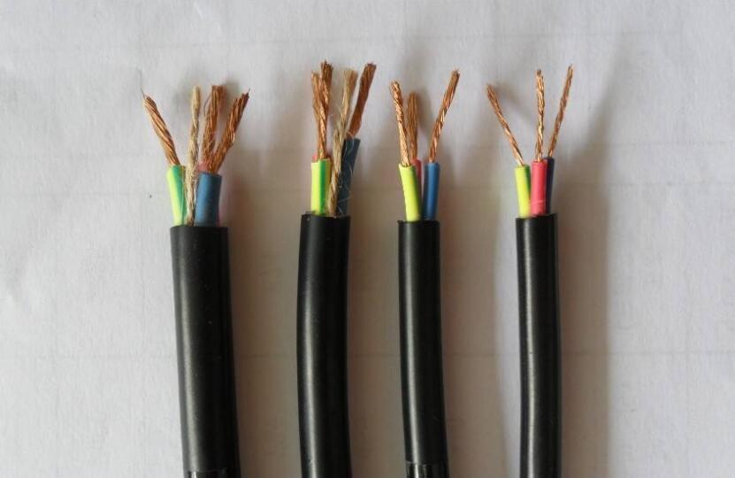 怎么**电缆橡胶外表的稳定性呢?