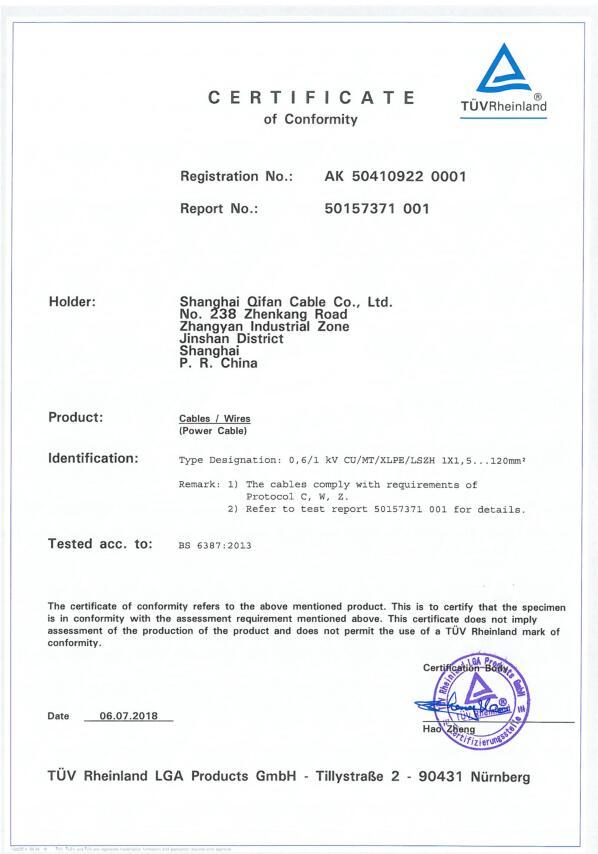 TUV 50157371 001