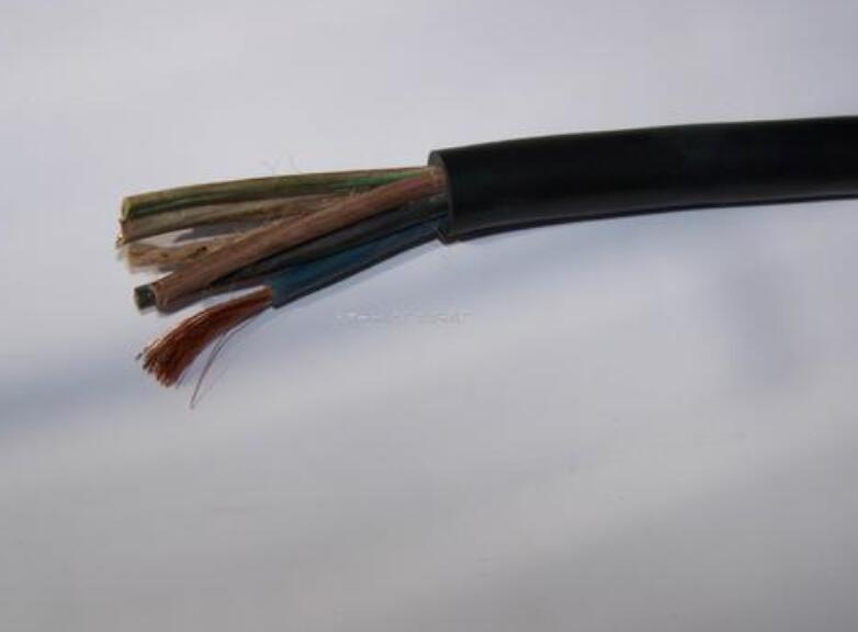 KVV22电缆