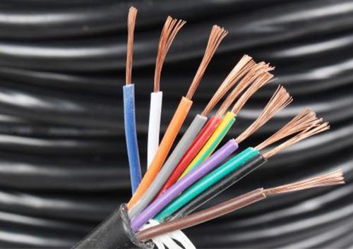 电力电缆运行与维护