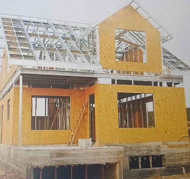陕西轻钢钢结构施工