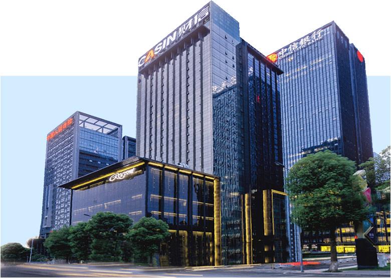 武漢武安環保科技有限公司-