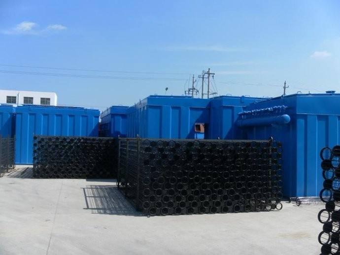 湖北电除尘超低排放公司