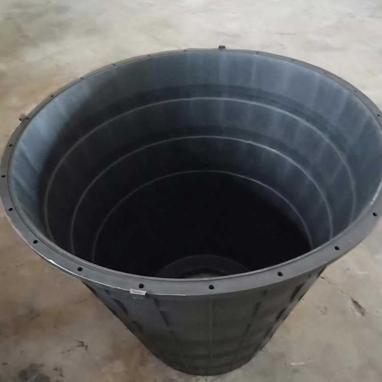 延安市泰佳环保设备双瓮化粪池价格-品质好的双瓮化粪池供应商