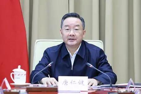 唐仁健在农业厅局长会议上强调:支持中西部因地制宜改造厕所