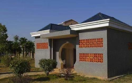 农村厕所革命取得积极进展 全国农村卫生厕所普及率超68%