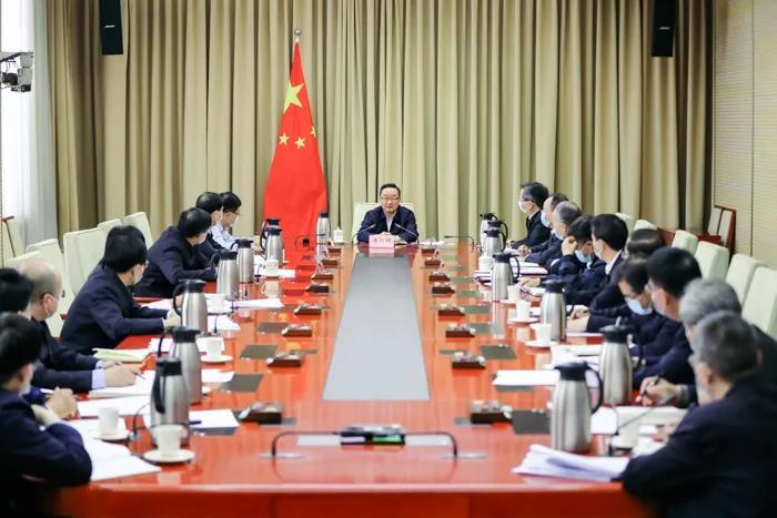 下半年农村厕所革命怎么干?农业部部长唐仁健做出重要部署