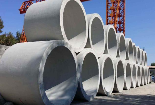 宝鸡水泥管养护方法有哪些 ?跟随彪角水泥制管厂一起了解一下