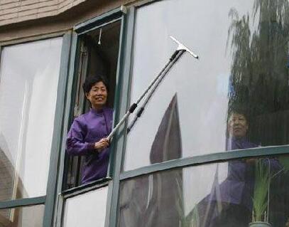 西安外墙清洗哪家好