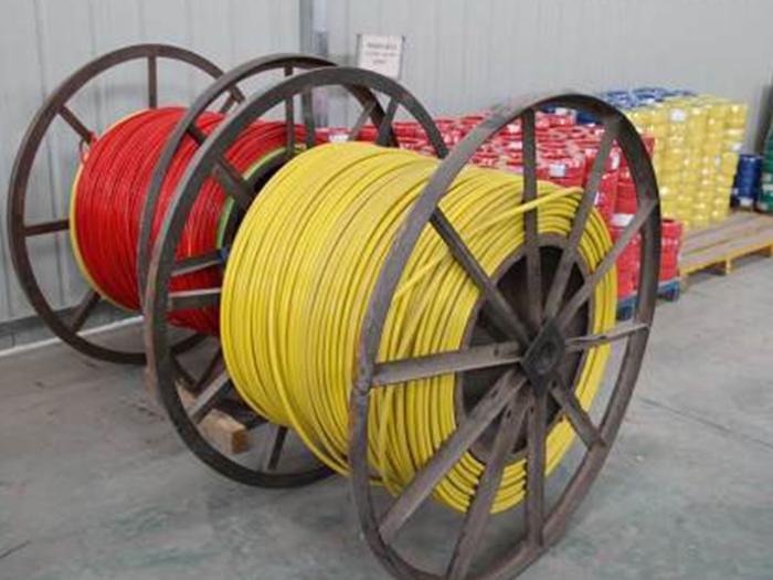 电线厂家产品图片展示