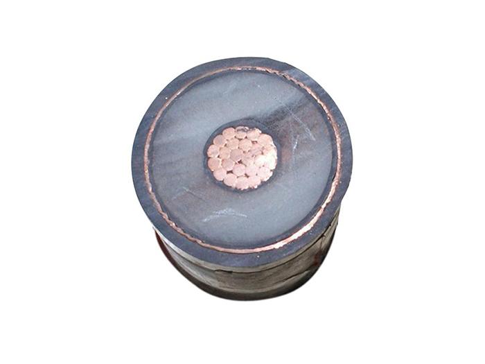 高压电线电缆图片展示