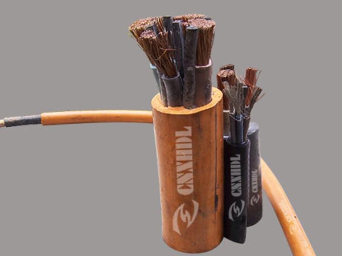 电线电缆起火一般都是这几个原因导致的!你知道几个?