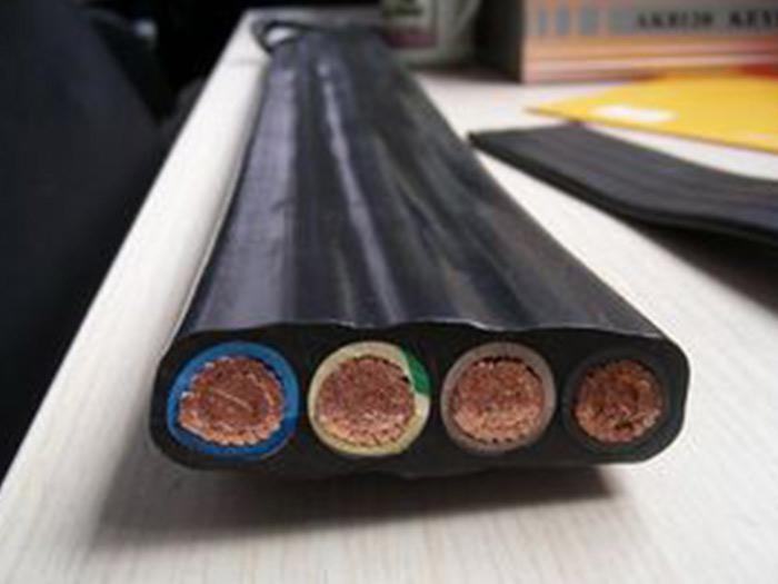 银川电线电缆