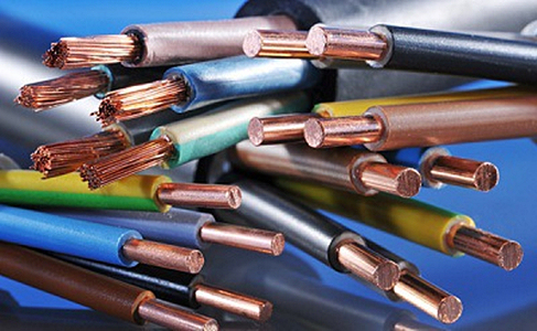 您知道如何区分电线电缆的防火等级吗?
